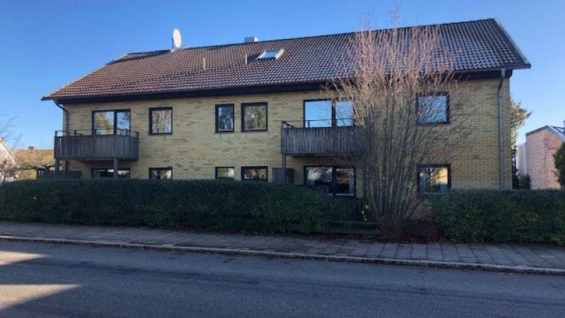 Västergötland 9 i Eslöv, detaljplan