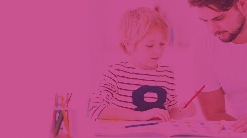Timvikarier inom barn och utbildning