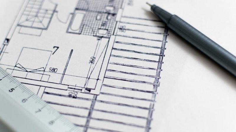 När behöver du ha bygglov?