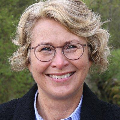 Åsa Ratcovich