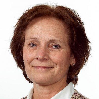 Catharina Malmborg (M)