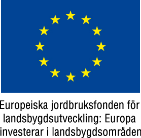 eu flagga europeiska jordbruksfonden logo