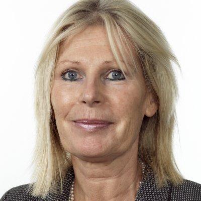 Eva Hallberg