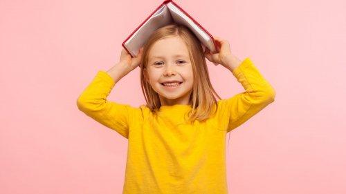 Sagostund för barn 4-6 år – Monsterhuset