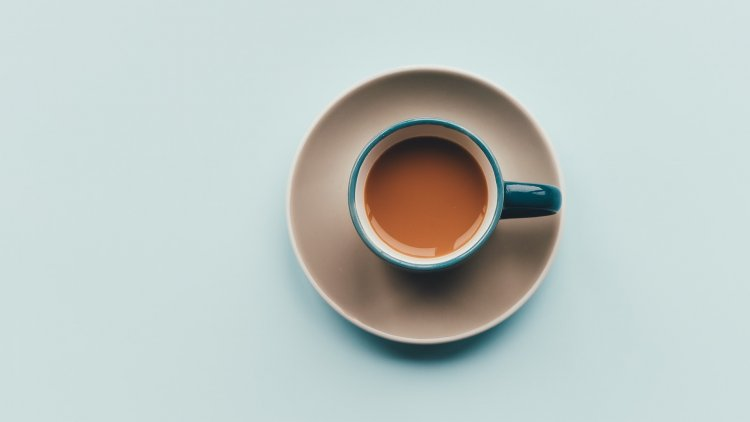 Språkcafé