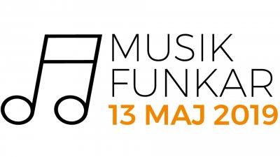 Konferens om musik som verktyg i arbetet med människor med intellektuella funktionsvariationer