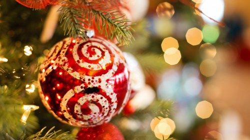 Konsert – i  juletid