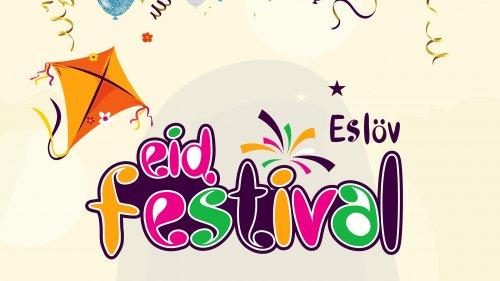 Eidfest 2019