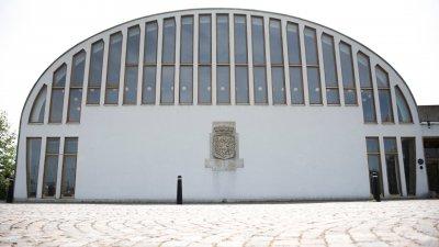 Kommunfullmäktige sammanträder den 25 januari
