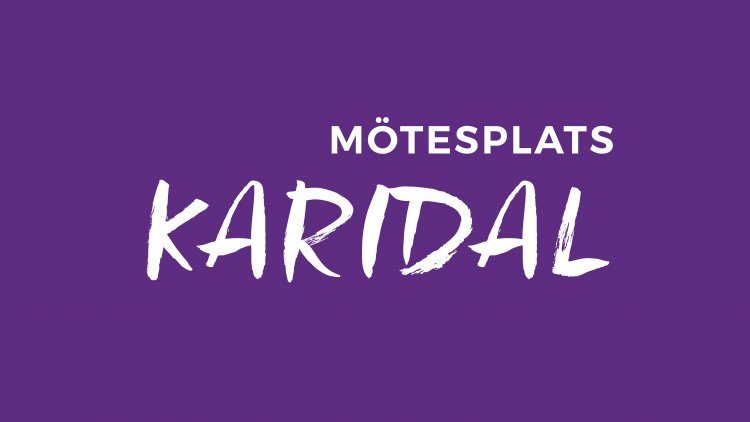 Musik på Karidal
