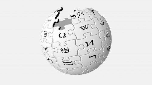 Wiki-träff