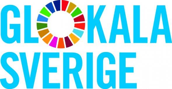 Glokala Sverige, Agenda 2030 i kommuner och regioner