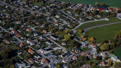 Kom med idéer om du bor i Gårdstånga, Flyinge eller Harlösa