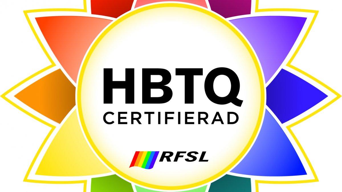HBTQ-certifiering
