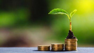 Dags att söka bidrag ur stiftelser och fonder
