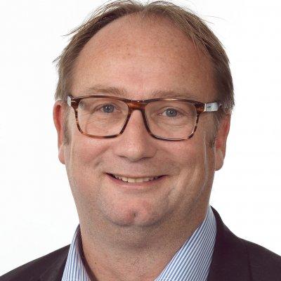 Johan Andersson (S)
