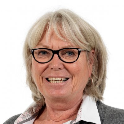 Kerstin Melén-Gyllensten