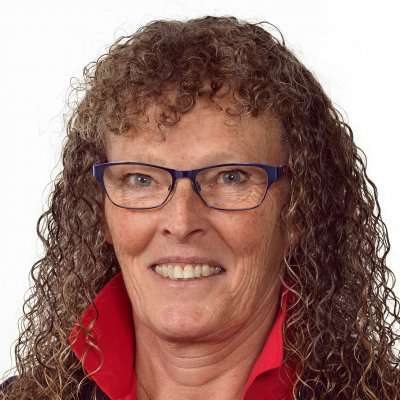 Lena Emilsson (S)