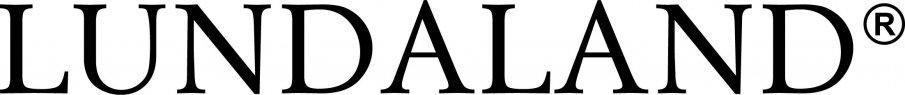 lundaland logo