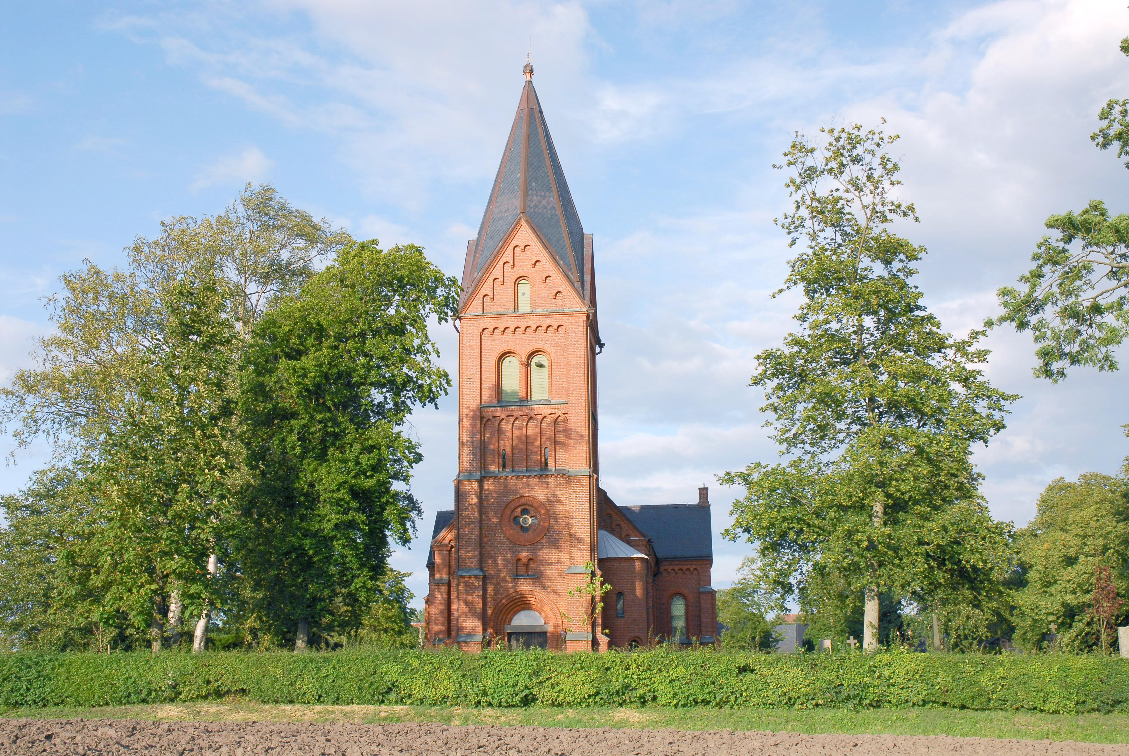 Corona-relaterad information - Svenska kyrkan Eslv