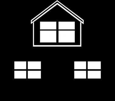 Olovligt byggande, svartbygge