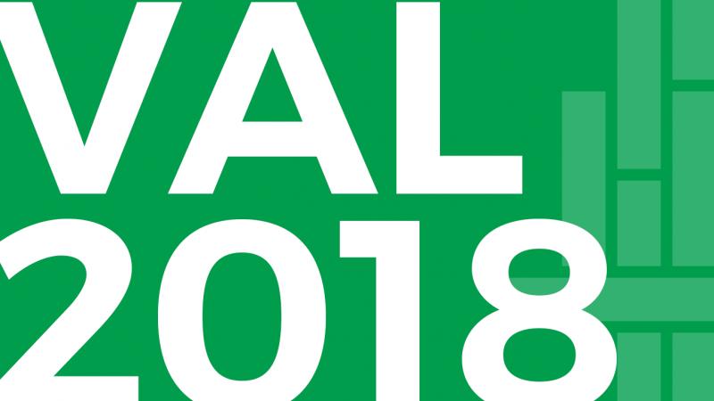 Allmänna val 2018