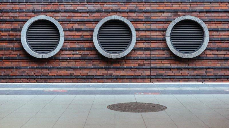 Ventilationskontroll (OVK)